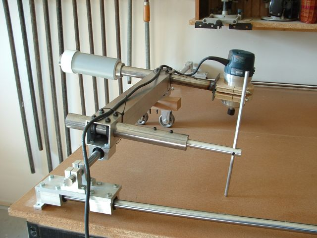 Cnc Woodworking Machines for Sale Uk